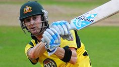 The news of the latest cricket world, there are fireworks every shot. Cricket team of all, win only if they control Fieding, the batting and bowling. For More Information visit at : http://ultimate-cricket-news.blogspot.com/2014/04/michael-john-clarke-is-captain-of.html