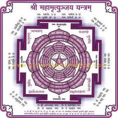 Products – Page 2 – Shiv Yog Store Shiva Art, Hindu Art, Shri Yantra, Shiv Ji, Space Saving Furniture, Sanskrit, Lord Shiva, Durga, Chakra