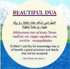 4261 Best Faith images in 2019   Islamic quotes, Islam quran