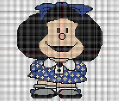 Thrilling Designing Your Own Cross Stitch Embroidery Patterns Ideas. Exhilarating Designing Your Own Cross Stitch Embroidery Patterns Ideas. Cross Stitch Boards, Cross Stitch Baby, Cross Stitch Animals, Cross Stitch Embroidery, Hand Embroidery, Cross Stitch Patterns, Holly Hobbie, Stitch Cartoon, Hama Beads
