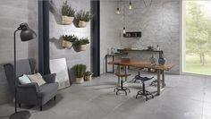 #Cerámica #Metropol #Loft #Cocina #Salón #Pavimento #Revestimiento #Kitchen #Tiles #trend #diseño #Cuisine