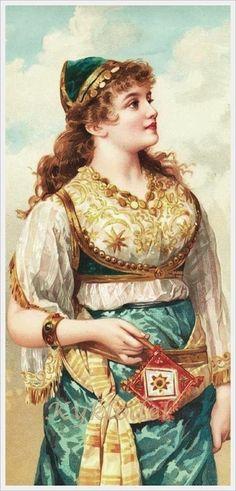 Russian gypsy woman sex big booty cartton