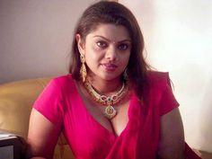 Swathi Verma Latest Hot Stills