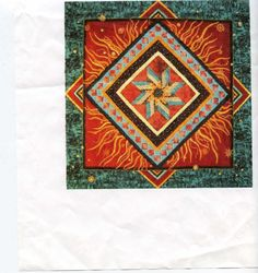 round/row robins - Page 8 Robins, The Row, Countries, Rugs, Decor, Farmhouse Rugs, Decoration, Robin, Decorating