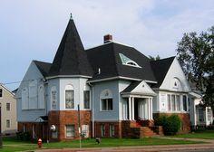 Connecticut Masonic Lodges Washington No. 70 153 Broad Street Windsor, Connecticut (860) 687-1159 http://www.washingtonlodge70.org