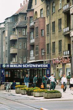 East Germany, Berlin Germany, Berlin Hauptstadt, Back In The Ussr, Berlin Travel, Berlin Wall, Dream City, Life Pictures, Cabaret