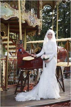 90 best Muslim Weddings images on Pinterest