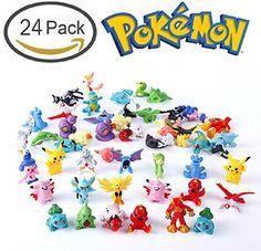 Oliasports 24 Pokemon Action Figures Oliasports https://www.amazon.com/dp/B01MDMWYD0/ref=cm_sw_r_pi_awdb_x_KlAAybZZV5DH7
