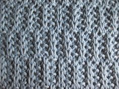 """this blog has lots of patterns...Acanthus leaf  (@ Af 4/1/13) """"Rambler Pattern"""" by stitchingintherain, via Flickr"""