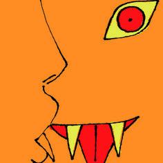 Une illustration de Joann Sfar