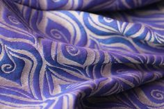 Solnce Phy Cosmic  70% Egyptian cotton, 10% seaweed, 20% hemp, 290 gr/m2, triweave  size 7 - 340€, size 6 - 320€, size 4 - 280€, size 3 - 260€  Changeant play of purples and blues in a cotton, seaweed and hemp blend