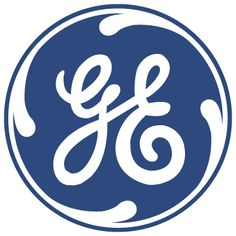 ALEC member General Electric gave $26,500 to Texas legislators in 2011.