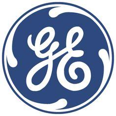 ALEC member General Electric gave $26,500 to Texas legislators in 2011.