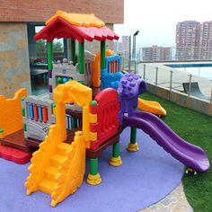 parques infantiles antioquia