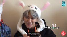 Yoongi's face 🙈😂 Bts Boys, Bts Bangtan Boy, Bts Jimin, Jhope, Bts Memes, Yoonmin, Foto Bts, K Pop, Bts Funny Videos