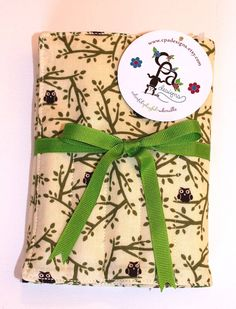 Crayon tote, tablet and crayola crayons included, quiet time play, Christmas gift, stocking stuffer, ready to ship, children's toy.