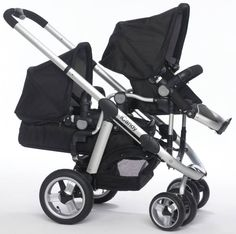 March Competition – win the first iCandy Pear Pram to arrive in Australia worth $1299!