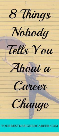 Career infographic : career change job change career advice new career new job Job Career, Career Planning, Career Success, Career Coach, Career Change, Career Advice, Career Help, Career Ideas, Career Quiz