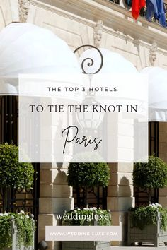 What about Paris for your destination wedding? Check out the post on Wedding Luxe Blog ❤️ #weddingluxe #theritzparis #weddingblog #luxurydestinationweddings #destinationweddings Shangri La Paris, Shangri La Hotel, The Ritz Paris, Luxury Hotel Design, Pale Blue Walls, French Windows, Wedding Inspiration, Wedding Ideas, Historical Monuments