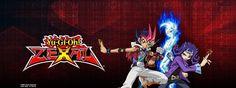 Watch Yu-Gi-Oh! ZEXAL online | Free | Hulu