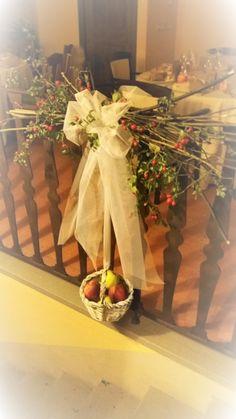 era inizio estate quando una ragazza con gli occhi brillanti   ci chiese   una piccola magia per la sua festa di nozze     ...     ...