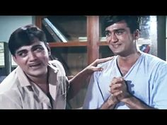 Sunil Dutt, Comedy Scenes, Legends, Drama, Indian, Youtube, Fictional Characters, Dramas, Drama Theater