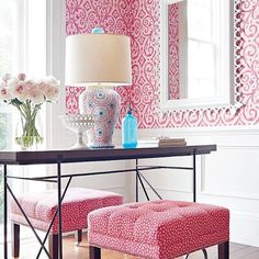 #peonies #luxury #classy #coffeetable #pink #stylish #luxury #mirror #home #homedecor #homedesign #homeinterior #homesweethome #homeinspiration #interior #instalove #instadaily #inspiration #interiordesign #perfecthomeideas #roominterior #beautifulhome #beautifulhouse #decor #design #details
