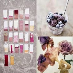 GLOBAL COLOR RESEARCH - AW 2015-16 DUSKY BERRY . GUDY HERDER_2
