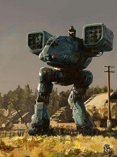 Cyberpunk, Gundam, Arte Robot, Mekka, Sci Fi Models, Future Soldier, Steampunk, Science Fiction Art, Space Travel