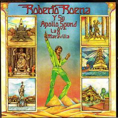 Vinyl Cover, Cd Cover, Lps, Musica Salsa, Salsa Music, Latin Music, Puerto Rico, Entertaining, Album