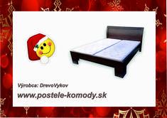 Manželské postele z masívu Table, Furniture, Home Decor, Decoration Home, Room Decor, Tables, Home Furnishings, Home Interior Design, Desk