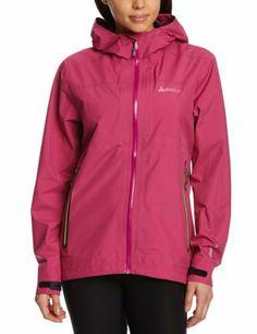 Odlo Women's Air Gore Tex Jacket ODLO, http://www.amazon.co.uk/dp/B00E5HEXPM/ref=cm_sw_r_pi_dp_BvYhtb0DVF3MH