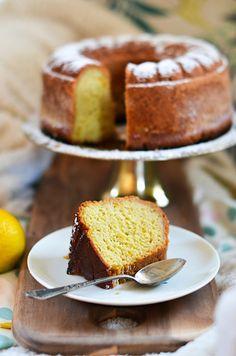 I adore cinnamon- subiektywny blog kulinarny o zapachu cynamonu: Babka cytrusowa z ricottą Ricotta, French Toast, Pie, Cooking, Breakfast, Recipes, Food, Torte, Kitchen