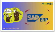 SAP ERP Interview Questions and Answers for free @mindmajix.com  course link: www.mindmajix.com/sap-erp-interview-questions  #sap #erp #interview #questions #answers #training #online #tech #education #course #class #free #demo