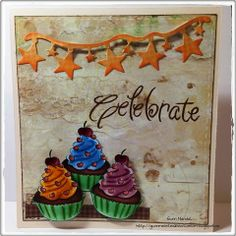 Gunns Kreative Rom: A Pop of Color. Color Pop, Holiday Decor, Fun, Blog, Home Decor, Creative, Homemade Home Decor, Colour Pop, Blogging