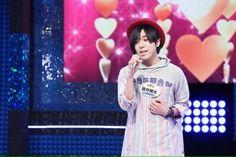 Aoi Shouta