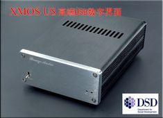 89.84$  Buy here - http://alii4b.worldwells.pw/go.php?t=32789780971 - Breeze DU-U8 ultimate version of XMOS USB coaxial digital interface to support DSD 89.84$