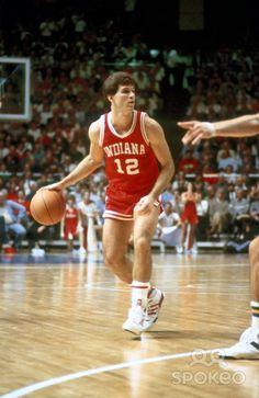 330 Indiana Ideas In 2021 Indiana Indiana Hoosiers Indiana Basketball