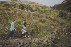 E n g a g e m e n t - H A N D Hand Photography, Portrait Photography, Mountains, Nature, Travel, Naturaleza, Viajes, Destinations, Traveling