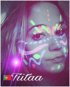 Allez voir la création que j'ai faite avec #PicsArt! http://picsart.com/i/214903243003202  Créez le vôtre gratuitement http://go.picsart.com/f1Fc/Cq2pkmHwHx
