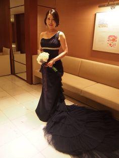 「大人のナイトウエディング」の画像 Wedding &Party …  Ameba (アメーバ)