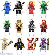 Bildresultat för free ninjago birthday cards