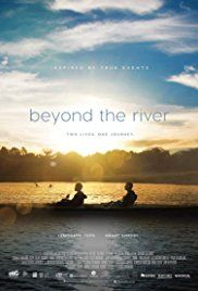 Inspired by the true story of Siseko Ntondini and Piers Cruickshanks, who together won gold in the 2014 Dusi, Beyond the River delivers a nail-biting adventure story about the triumph of the human spirit. 2020 Movies, Hd Movies, Movies To Watch, Movies Online, Movies And Tv Shows, Movie Tv, Films, Streaming Vf, Streaming Movies