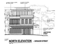 External Cladding, Brickwork, Canopy, Floor Plans, It Is Finished, Street, Google, Blue Prints, Exterior Cladding