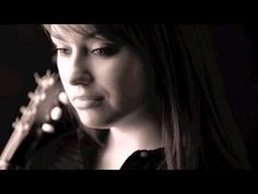 I Can See It In Your Eyes - one of my favorite Liz Woolley songs!