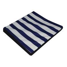 Designer decortive #Marine #chair #pillow № gd245