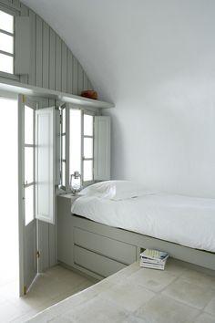 A Dreamy Villa in Santorini, Greece ♥ Страхотна вила на Санторини, Гърция   79 Ideas