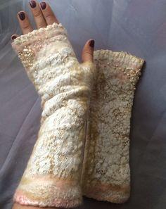 Garder vos mains au chaud et les doigts libres daction avec ces gants confortables et élégantes tout en conduisant, shopping, dactylographie, marche