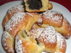 Desert Recipes, Doughnut, Food To Make, French Toast, Cooking, Breakfast, Cake, Food Ideas, Food And Drinks