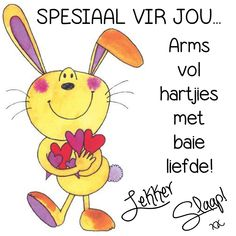 Evening Greetings, Goeie Nag, Afrikaans Quotes, Good Night Sweet Dreams, Good Night Quotes, Cute Drawings, Winnie The Pooh, Qoutes, Encouragement